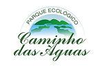 Logo_Caminho_Das_Águas_2.jpg