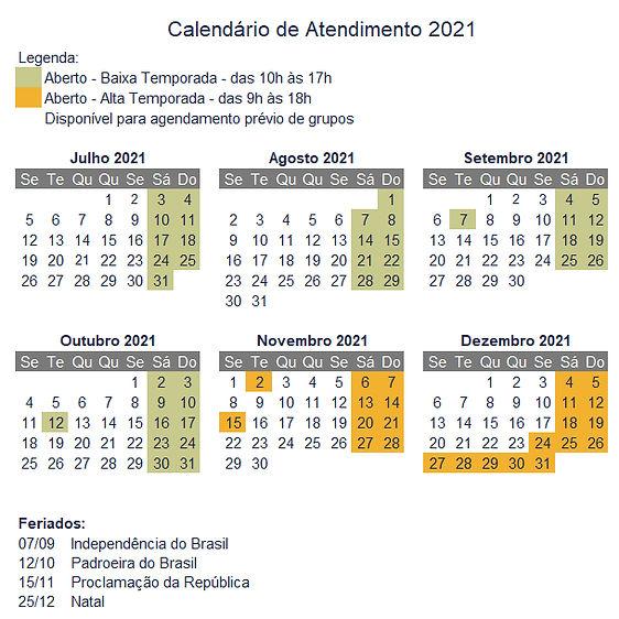 Calendário 20-21.jpg