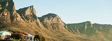 Western Cape Government: Provincial Public Service App