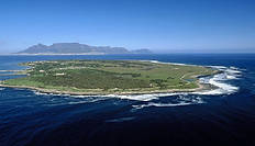 Supply and Implementation of a RFID Asset Management System for Robben Island Museum