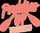 Paddles_Up_Training_Coral_logo.png