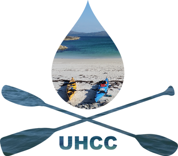 UHCC logo_sea kayak.png