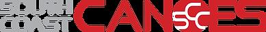 SCC logo.png