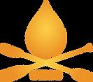 UHCC logo_Orange gradient.png
