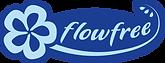 flowfree.png