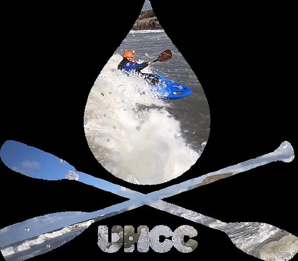 UHCC logo_surf.png