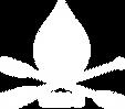 UHCC logo_white_2.png