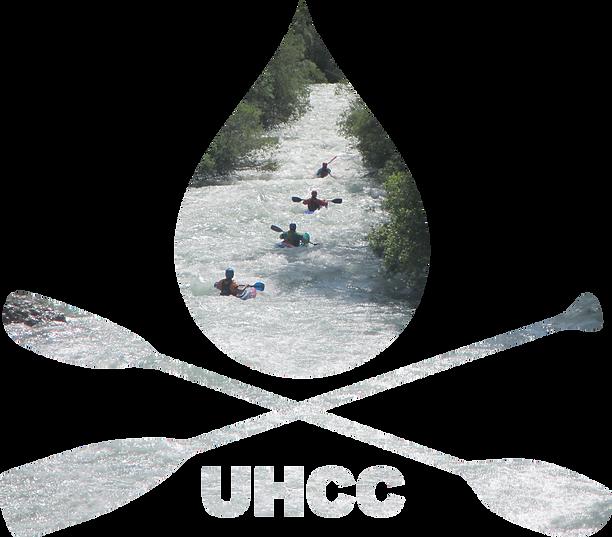 UHCC logo_white water3.png