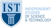 logo-ist1.png