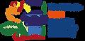 logo_HEDA-01.png