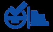 ELLA-DIKA_MAS_2018_Logo.png