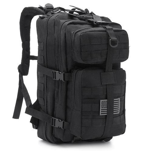Dragon NInja Small Tactical Backpack