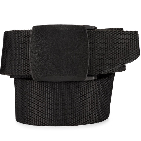 Dragon Ninja Tactical Nylon Web Belt