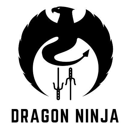 dragon ninja nashville tactical gear belt bag backpack