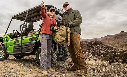 RangeMasterWP_couple.jpg