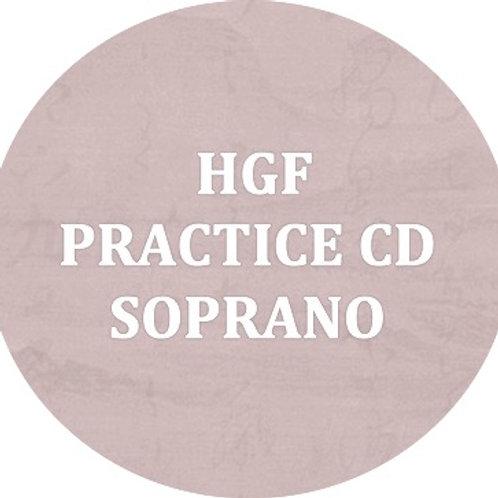 2020秋期練習用CD-ソプラノ