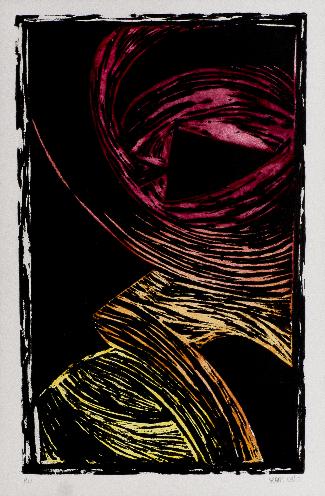 Abstractum IIB