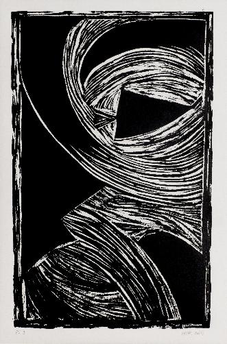 Abstractum IIA