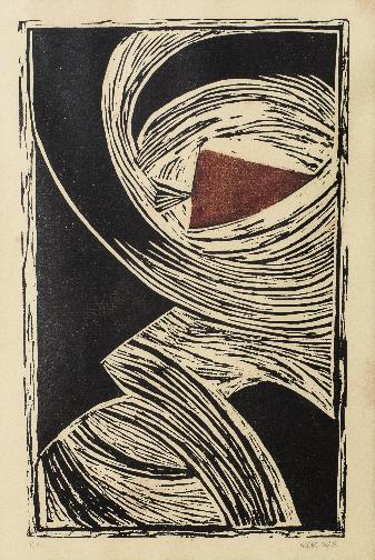 Abstractum IIC
