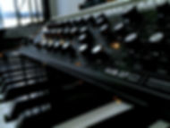 the-logic-pros-moog-sub-37-03.jpg