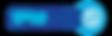 Shavve Trade Logo - Fix.png