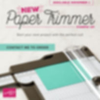 10.22.19_SHAREABLE_PAPER_TRIMMER_NA.jpg