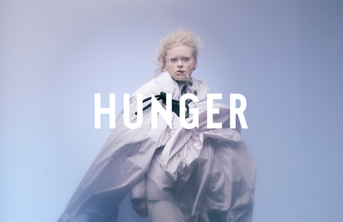 hungerwebsite.png