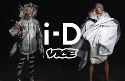 idvicewebsite.png