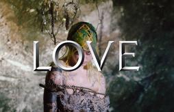 lovewebsite copy.png