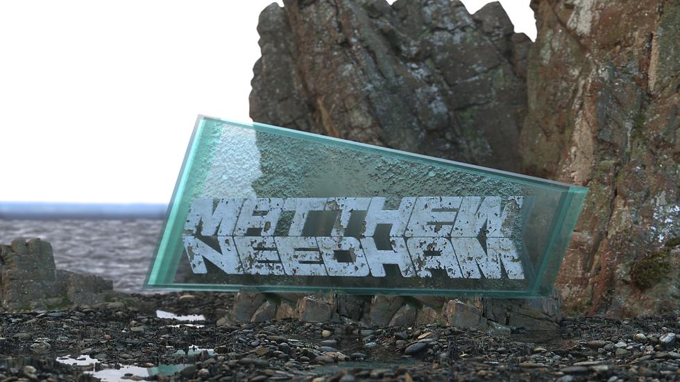 Needham_16_9_4K0052.tif