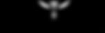 Kering_Logo.png
