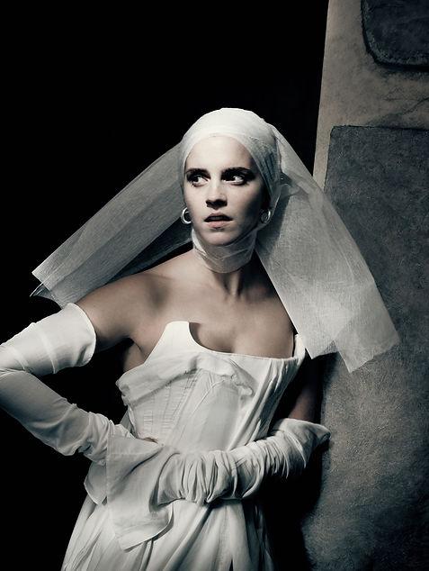 EMBARGO-09-Emma-Watson.jpg