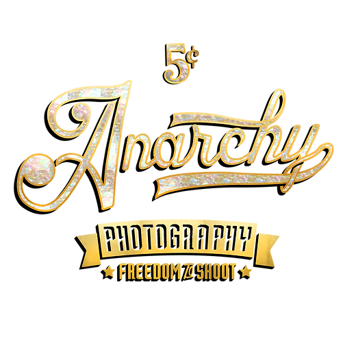New-Anarchy_Logo_2020_Final_001.png