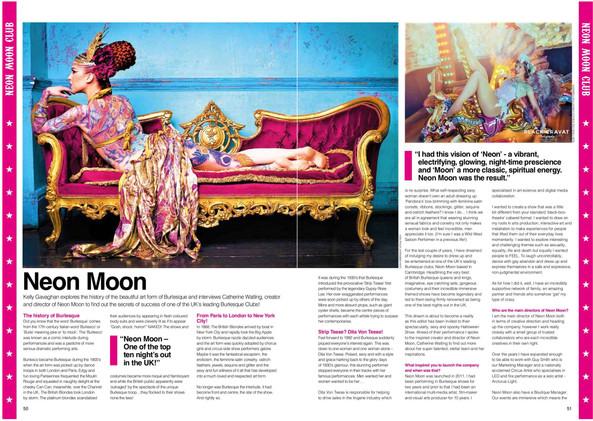 Circus_Magazine.jpg