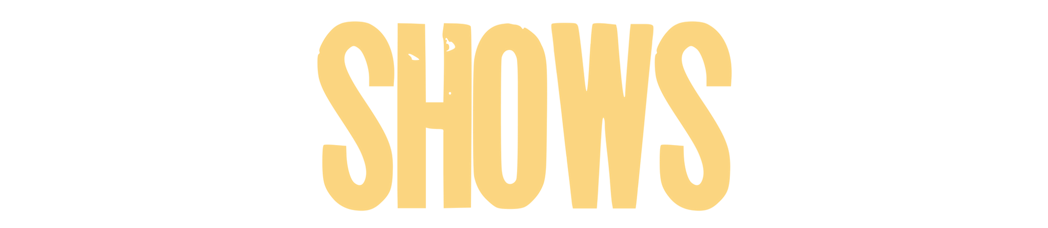 SHOWS_OPAQUE.png