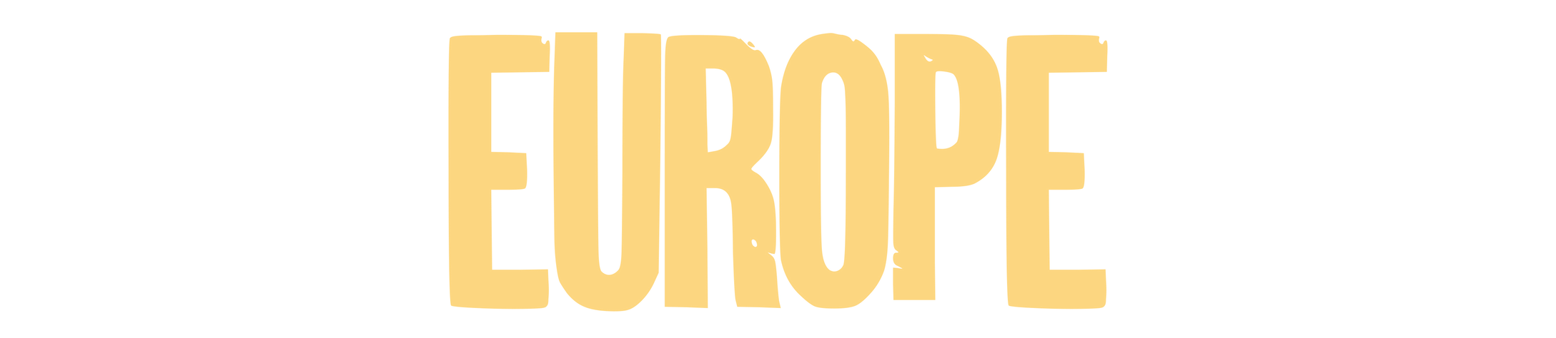 EUROPE_OPAQUE.png