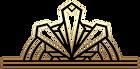 Crown_02.png