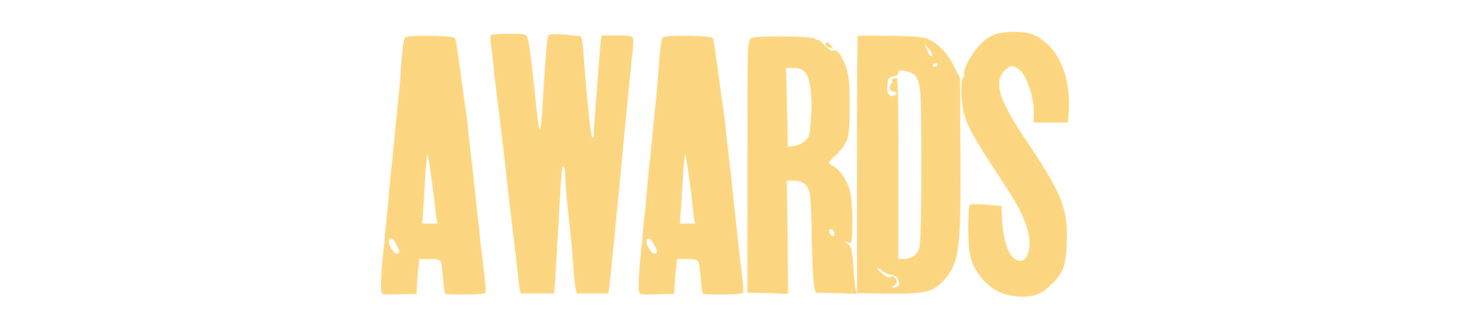AWARDS_OPAQUE.png