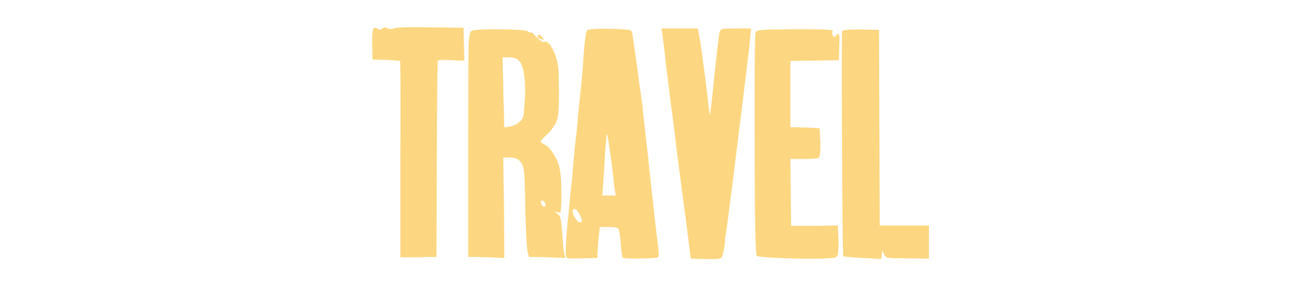 TRAVEL_OPAQUE.png