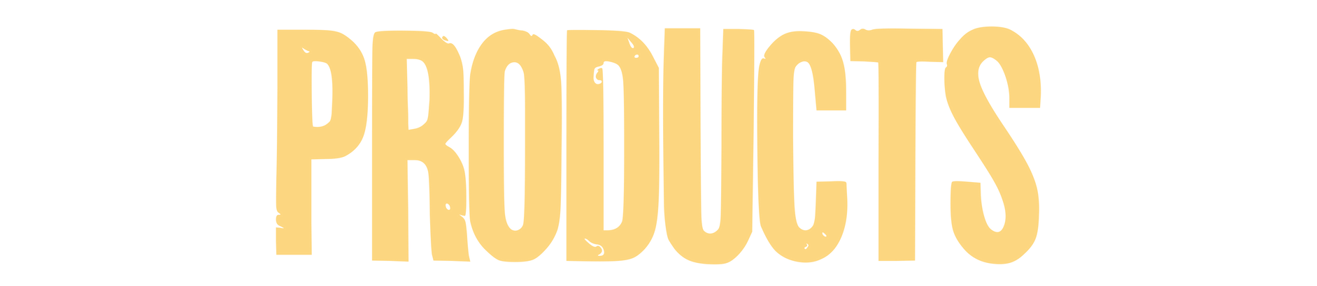 PRODUCTS_OPAQUE.png
