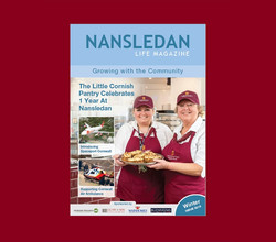 NL Issue 3 Front Cover
