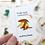 Thumbnail: Pin's fait-main: ptéranodon