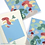 Thumbnail: Mini planche stickers Tidino 1