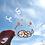 Thumbnail: Suncatcher