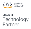 AWS Badge_cropped.png