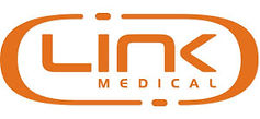 logo-Link-Medical-300x138.jpg