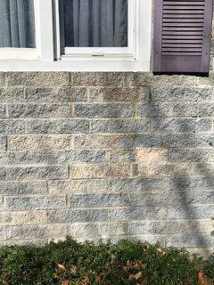 Rust on Bricks After Better Pic.jpg