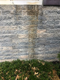 Rust On Brick Before.jpg