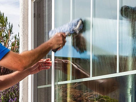 window cleaning 1.jpg