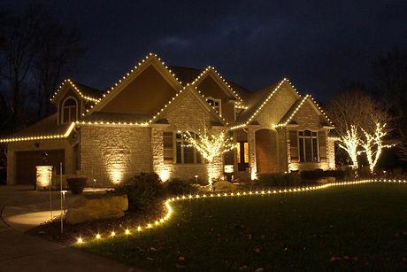 residential-holiday-2-1-1024x683.jpg